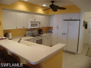 3191 Matecumbe Key Rd 105, Punta Gorda, FL 33955