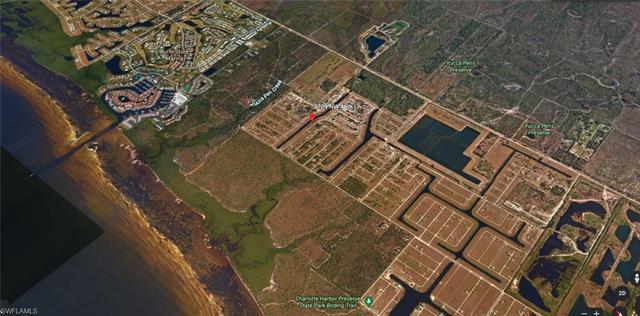3709 Nw 46th Ln, Cape Coral, FL 33993