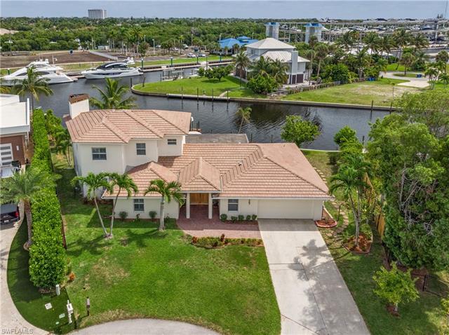 109 Montrose Dr, Fort Myers, FL 33919