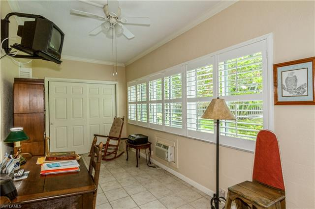13151 Kings Point Dr 7a, Fort Myers, FL 33919