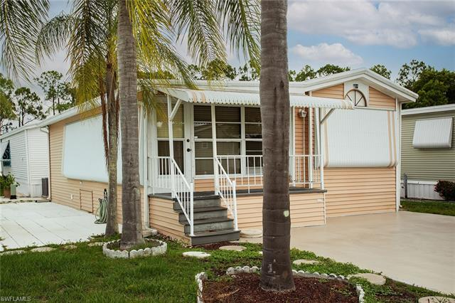 104 Lofty Ln, North Fort Myers, FL 33903