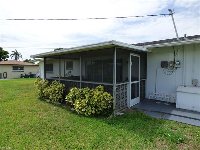 805 E Penn Rd, Lehigh Acres, FL 33936