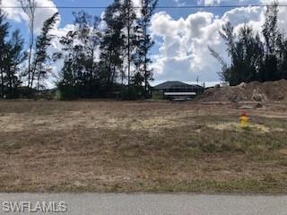 2538 Sw 17th Ave, Cape Coral, FL 33914
