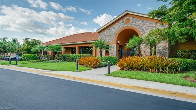 11264 Reflection Isles Blvd, Fort Myers, FL 33912