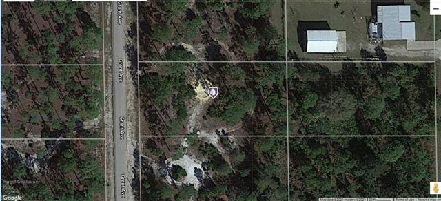 604 Grant Ave, Lehigh Acres, FL 33972