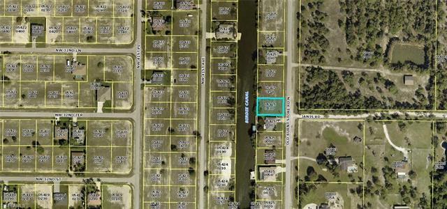 3232 Old Burnt Store Rd N, Cape Coral, FL 33993