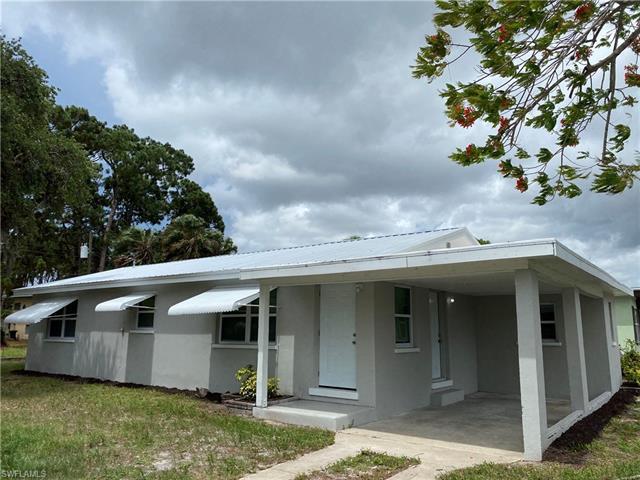 2775 Broadway, Fort Myers, FL 33901 preferred image