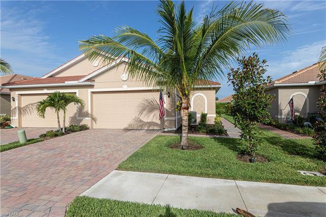 4431 Dutchess Park Rd, Fort Myers, FL 33916