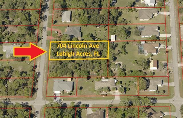 704 Lincoln Ave, Lehigh Acres, FL 33972