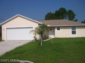 718 Roma Ave S, Lehigh Acres, FL 33974