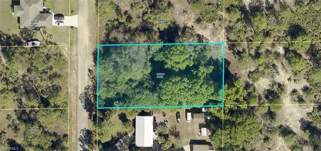 1512 Henry Ave, Lehigh Acres, FL 33972