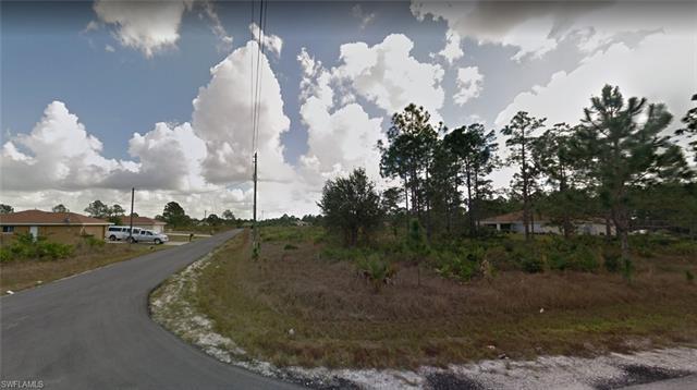 3111 36th St W, Lehigh Acres, FL 33971