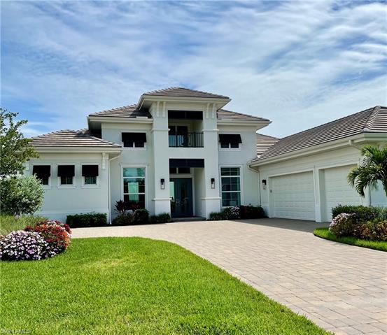 13139 Cerulean Ct, Fort Myers, FL 33913