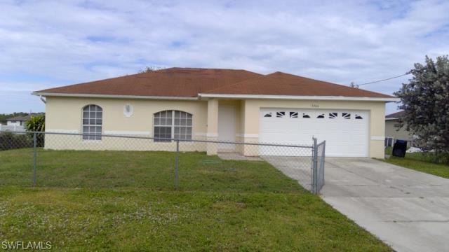 3906 11th St W, Lehigh Acres, FL 33971