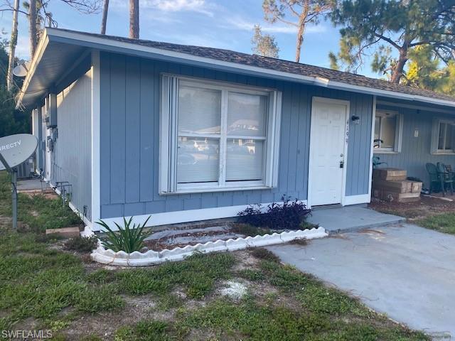 4199 Pine Drop Ln 4201, North Fort Myers, FL 33917