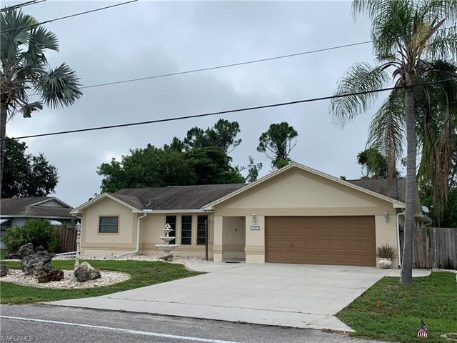 17377 Oriole Rd, Fort Myers, FL 33967