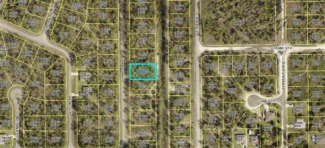 837 Glen Coy Ave, Lehigh Acres, FL 33974