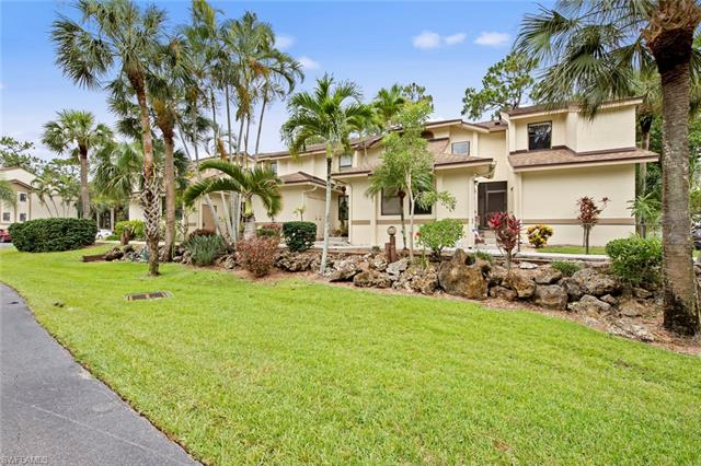 15076 Parkside Dr 6, Fort Myers, FL 33908 preferred image