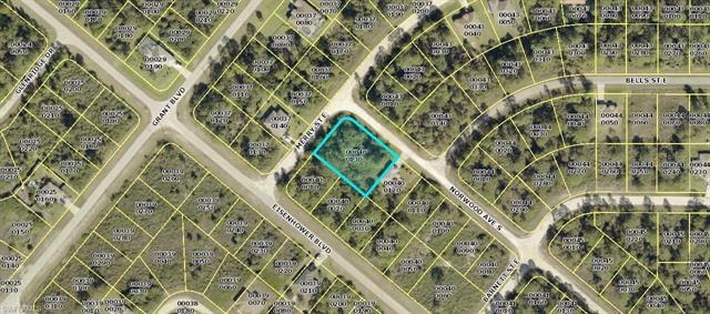 408 Norwood Ave S, Lehigh Acres, FL 33974