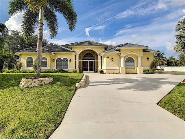 1810 Sw 2nd Ter, Cape Coral, FL 33991