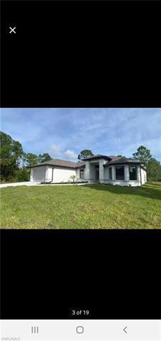 3005 34th St Sw, Lehigh Acres, FL 33976