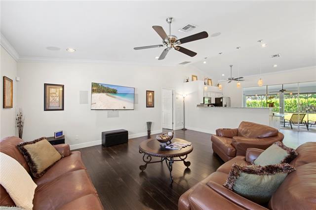 4217 Rita Ln, Bonita Springs, FL 34134