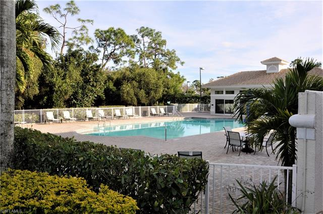 14280 Hickory Links Ct 2016, Fort Myers, FL 33912