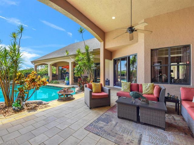 16391 Shenandoah Cir, Fort Myers, FL 33908