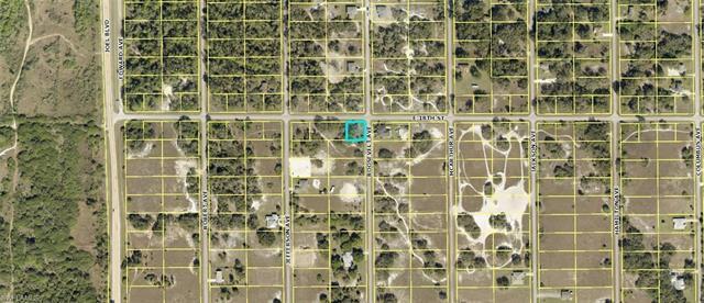 2606 E 18th St, Lehigh Acres, FL 33972
