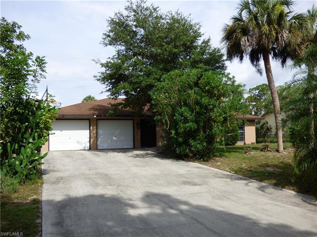 317 Lake Ave, Lehigh Acres, FL 33936