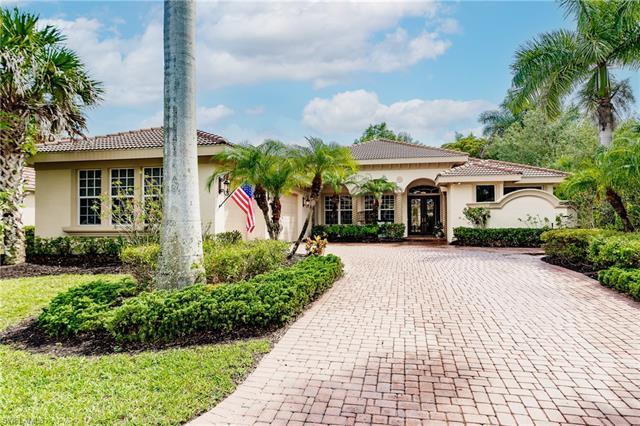 3281 Cypress Marsh Dr, Fort Myers, FL 33905
