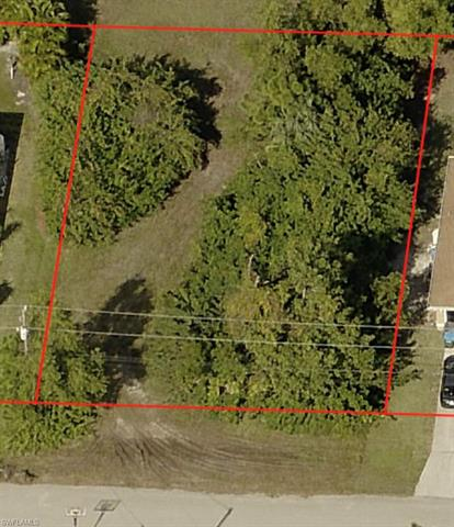 2829 Sw Embers Ter, Cape Coral, FL 33991