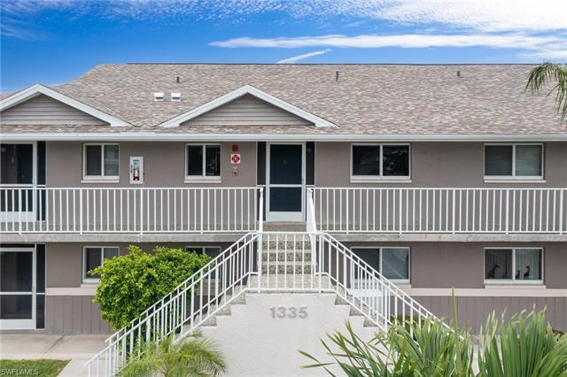 1339 Se 46th Ln 9, Cape Coral, FL 33904
