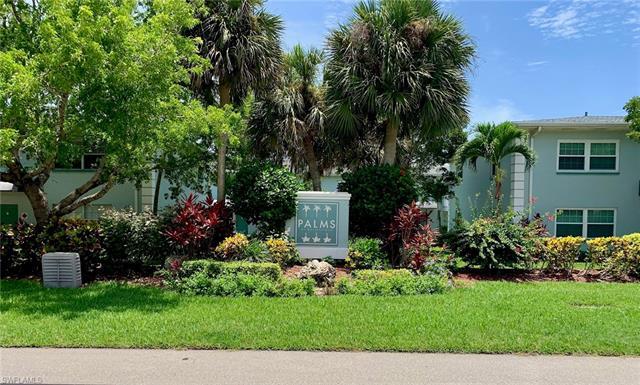 3344 N Key Dr 3, North Fort Myers, FL 33903