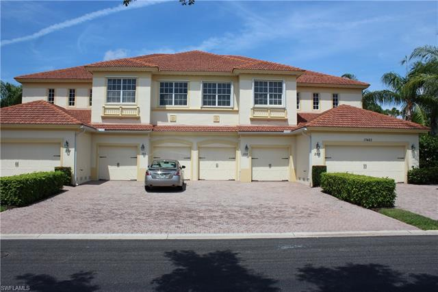17483 Old Harmony Dr 102, Fort Myers, FL 33908