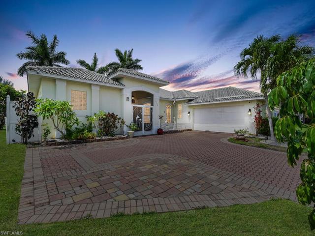2120 Se 5th St, Cape Coral, FL 33990