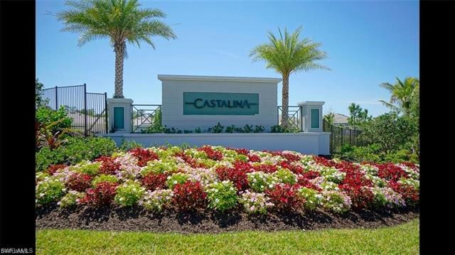 4264 Lemongrass Dr, Fort Myers, FL 33916