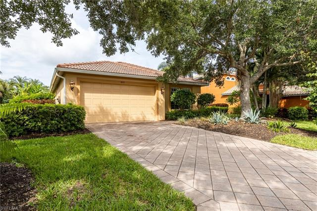 3011 Gray Heron Ct, North Fort Myers, FL 33903