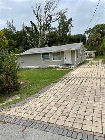 2331 Unity Ave, Fort Myers, FL 33901