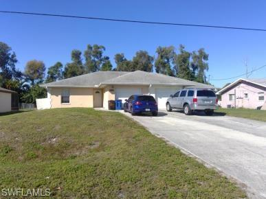 18570 Miami Blvd, Fort Myers, FL 33967