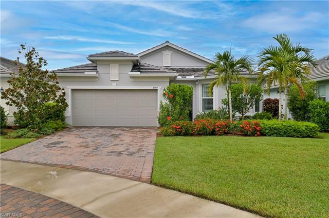 10504 Tidewater Key Blvd, Estero, FL 33928