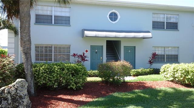 3322 N Key Dr A-1, North Fort Myers, FL 33903