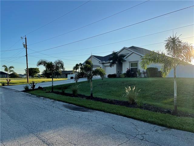 1539 Nw 37th Ave, Cape Coral, FL 33993