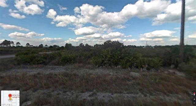 2914 72nd St W, Lehigh Acres, FL 33971