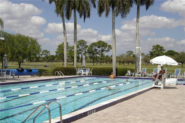 1470 Ricardo Ave, Fort Myers, FL 33901