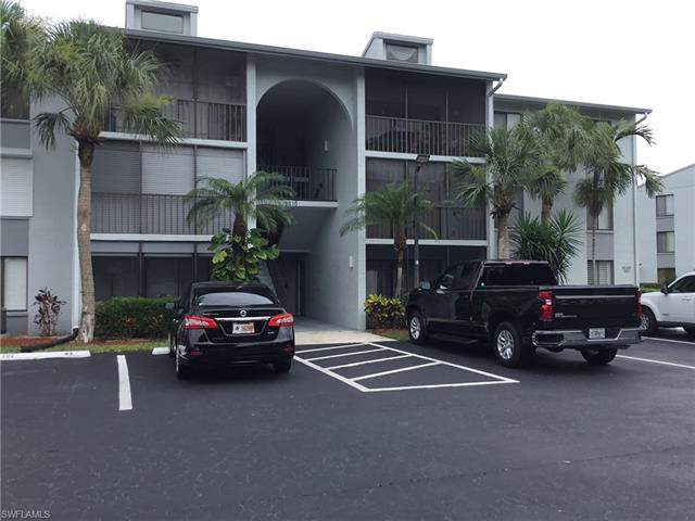 9610 Green Cypress Ln 8, Fort Myers, FL 33905