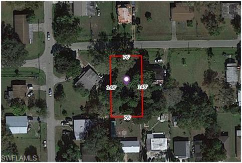4016 Desoto Ave, Fort Myers, FL 33916