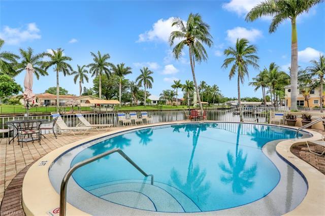 4928 Vincennes St C5, Cape Coral, FL 33904