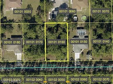 2610 18th St W, Lehigh Acres, FL 33971