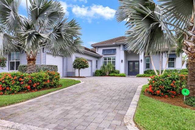 17214 Hidden Estates Cir, Fort Myers, FL 33908